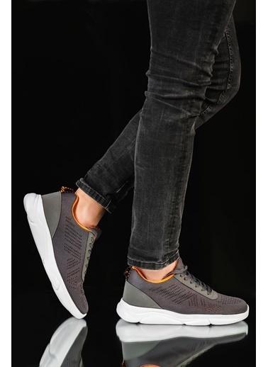Muggo Sneakers Füme